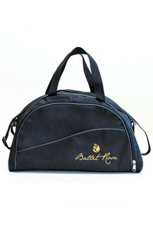 Ballet Rosa Dance Bag
