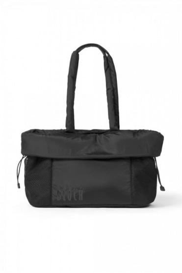 d3c60e9c6a1 Dance Bag. Black