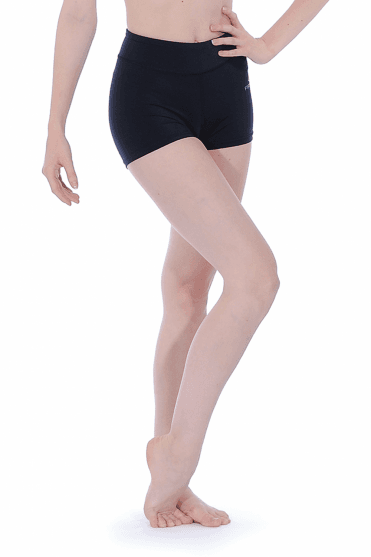 Dance Fitness Shorts