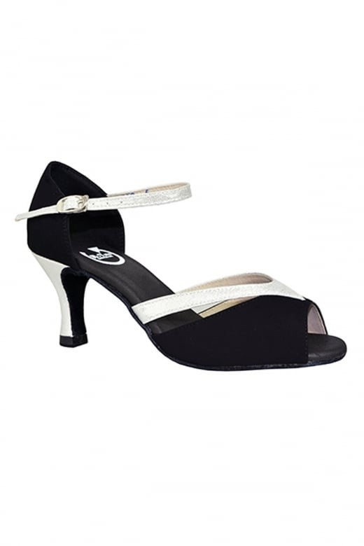 RoTate Daniella Ladies' Ballroom Shoe