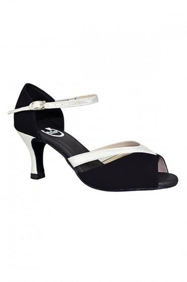 Daniella Ladies' Ballroom Shoe