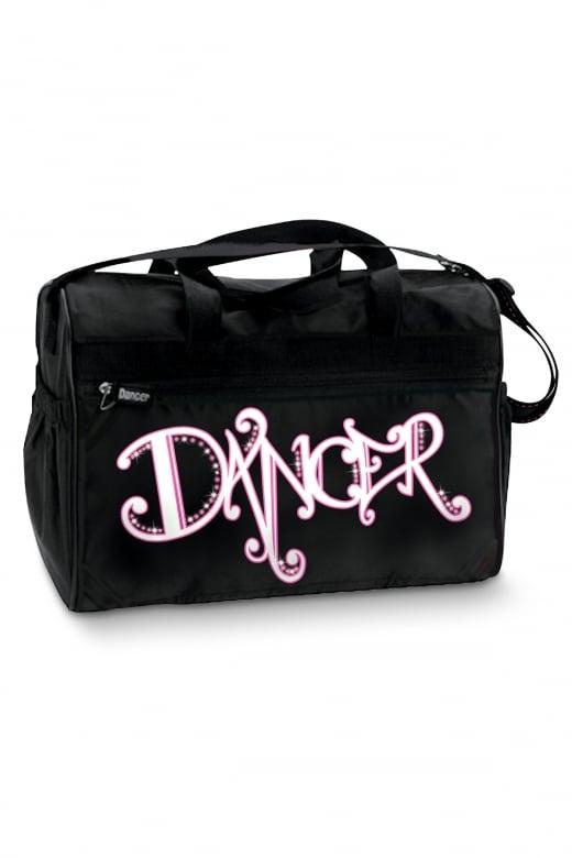 Danshuz Bling Dance Bag