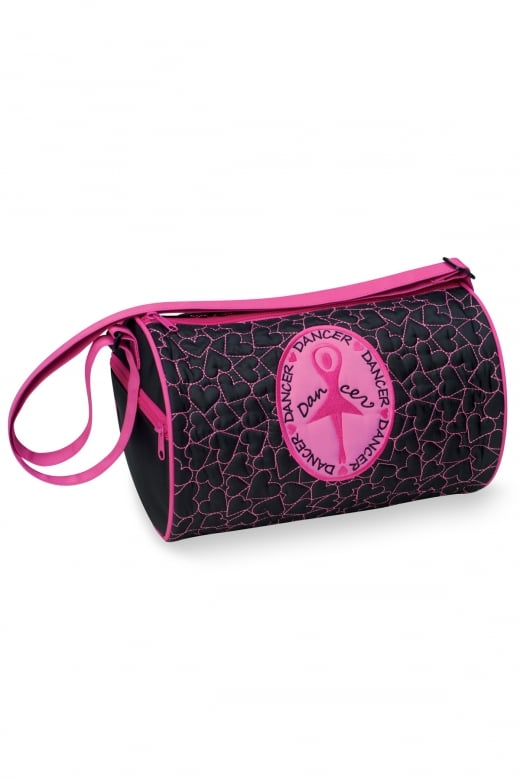 Danshuz Silhouette Bag
