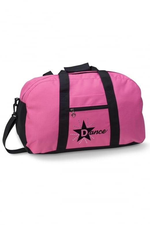 Danshuz Star Dance Bag
