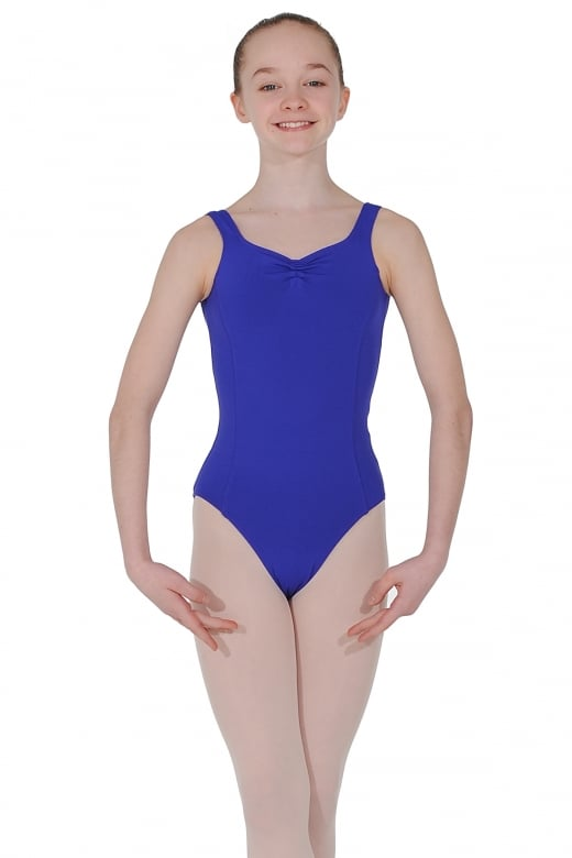 IDS Darcey RAD Examination Leotard