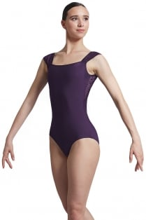 Dauphine Leotard