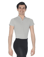 564c09e5fa88 Men's and Boys' Dancewear - Ballet and Dance Clothes for Boys and Men