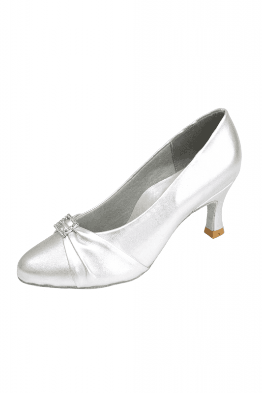Wide fit Ballroom Shoes