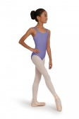 Capezio Double Strapped Children's Camisole Leotard