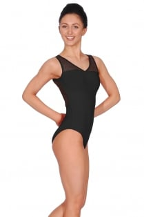 Ekaya Ladies' Leotard
