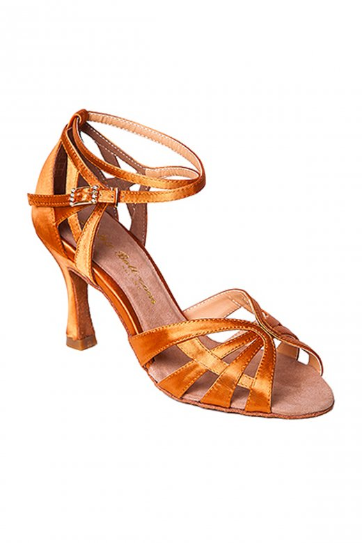 Electric Ballroom Primrose Ladies' Ballroom shoes