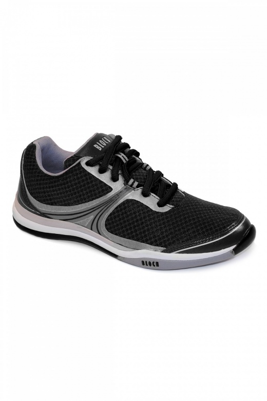 Bloch Element Dance Sneakers
