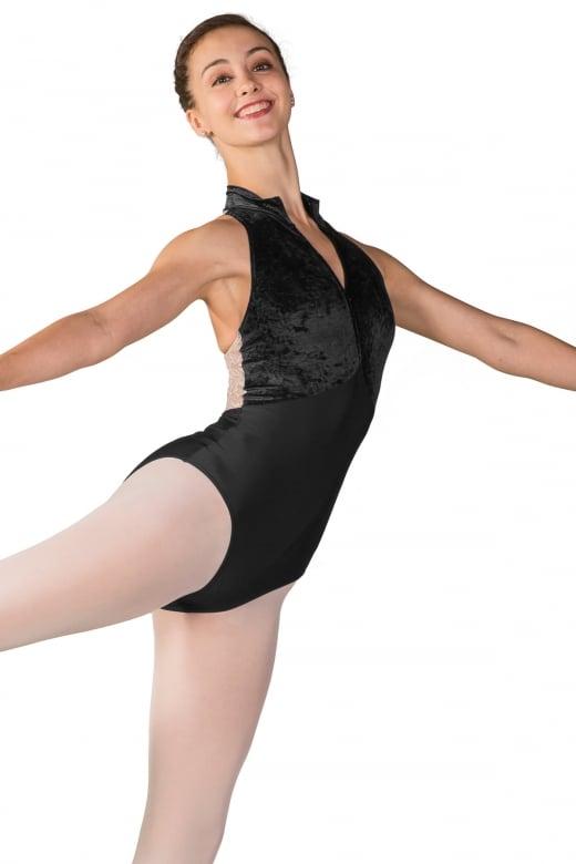 Ballet Rosa Emma Leotard