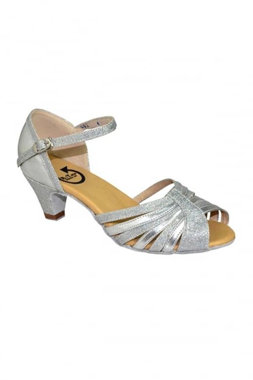 RoTate Erica Ladies' Ballroom Shoes