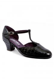 Eva Ladies' Ballroom Shoes