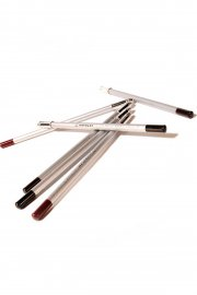 Eyebrow/Liner Pencils