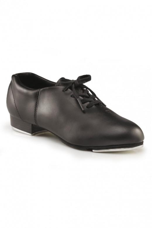 Capezio Fluid Tap Shoes