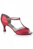 Freed of London Jade Ladies Ballroom Shoes