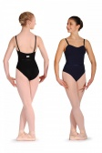 Freed of London Jane RAD Advanced Level Camisole Leotard