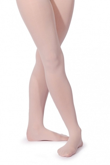 Microfibre Soft Support Tights