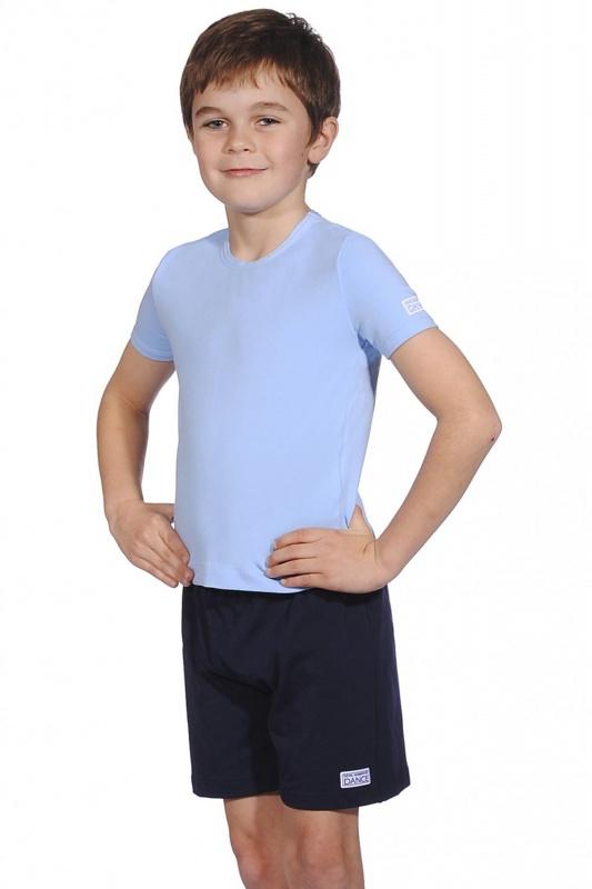 45f1f576f640 Men s and Boy s Regulation Dancewear