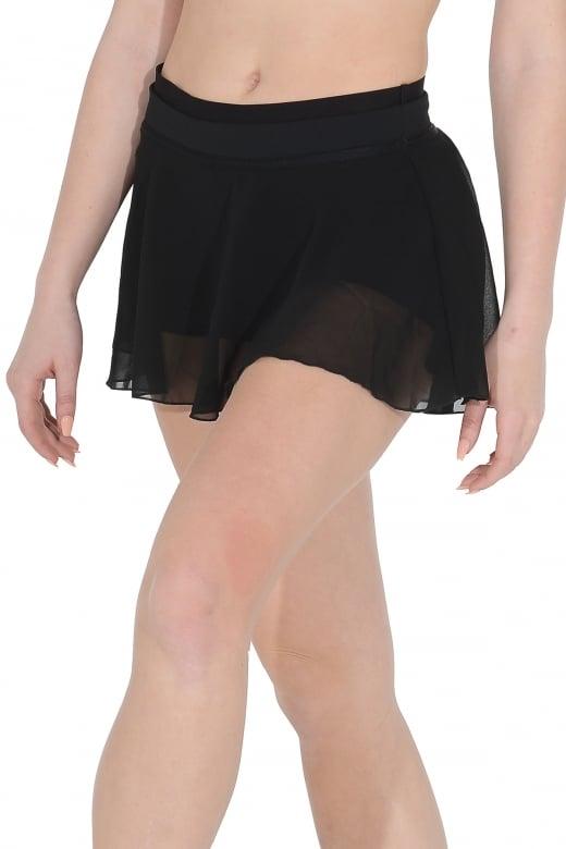 Bloch Freja Shorts/Skirt