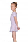 Freed of London Freya Skirted Leotard
