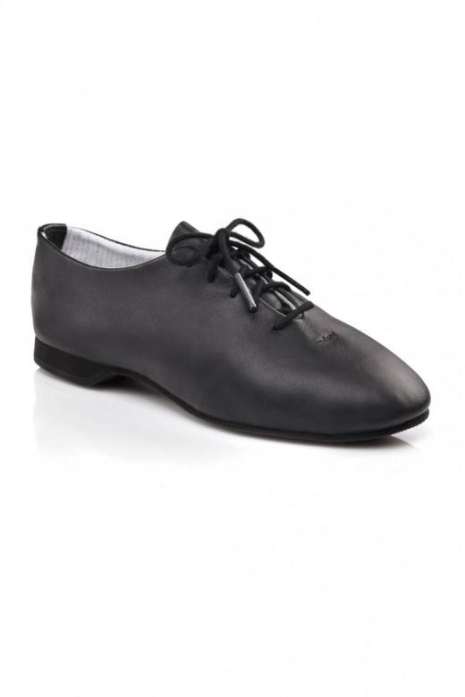 Capezio Full Sole Jazz Shoes