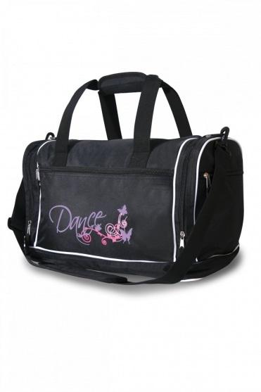 b54c86504f05 Dance bags | Ballet bags | Girls & Women Dancewear Central UK