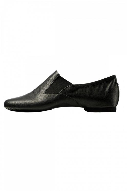 Merlet Galice Split Sole Jazz Shoes
