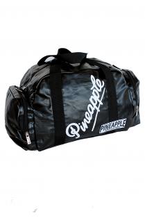 GC Dancer's Bag