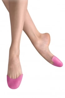 Gel Pointe Toe Pads