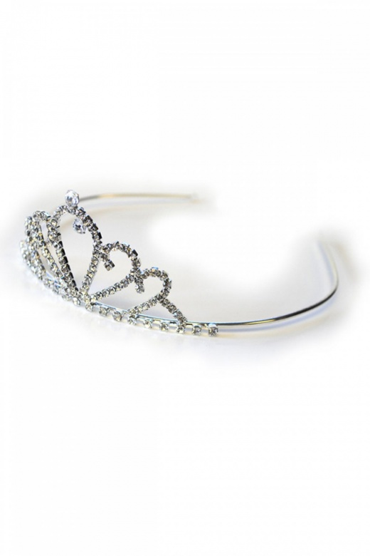 Gifted Dancer Royal Tiara