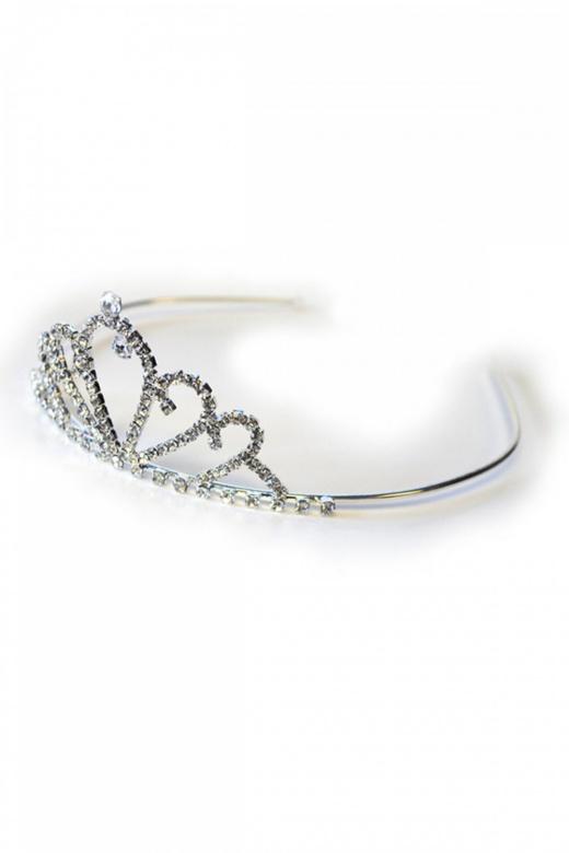 Gifted Dancer Royal Tiara