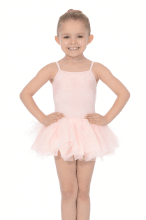 38860fdf8a Dancewear Central UK - Cheap Prices on Dance Clothes from Leading Brands