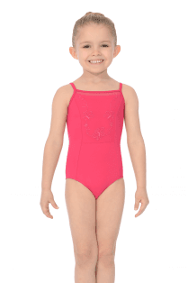 23ed966a7 Dancewear Central UK - Cheap Prices on Dance Clothes from Leading Brands