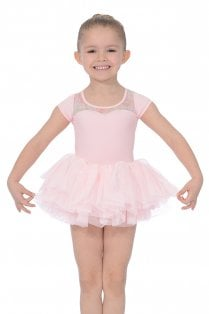 a0279c545639 Dancewear Central UK - Cheap Prices on Dance Clothes from Leading Brands
