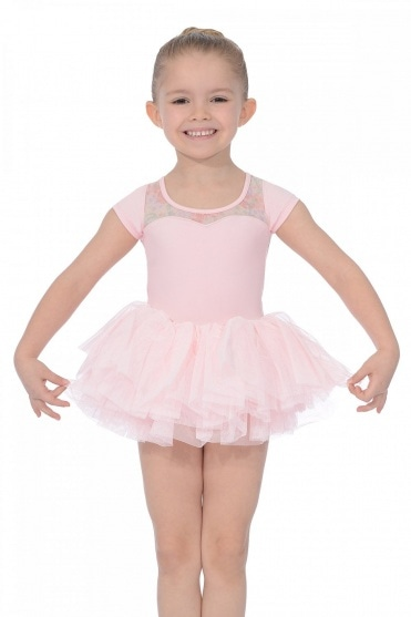 86fa14cac Ballet Tutus for Girls - Girls  Dance Skirts and Dresses