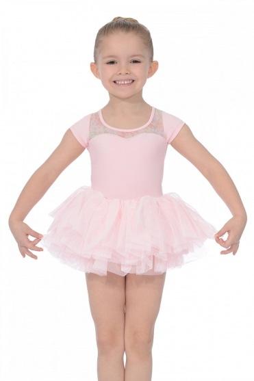 bbbcc5d18f86 Ballet Tutus for Girls - Girls  Dance Skirts and Dresses