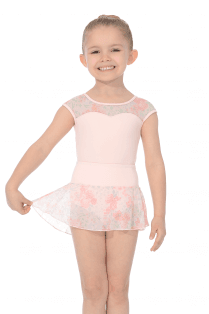 05c98a346 Dancewear Central UK - Cheap Prices on Dance Clothes from Leading Brands