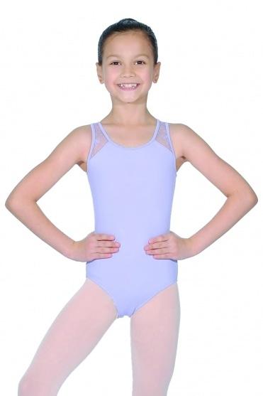 bce2b03ba58e Bloch Dancewear - Leotards