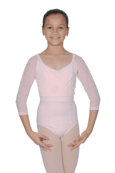 6d0e06b5c011 Mirella Leotards and Dancewear for Women and Girls - Buy Online
