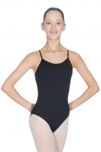 Girls Sacha Leotard