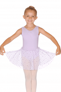 Little Ballerina TBG001 Satin Two Part Ballet Bag
