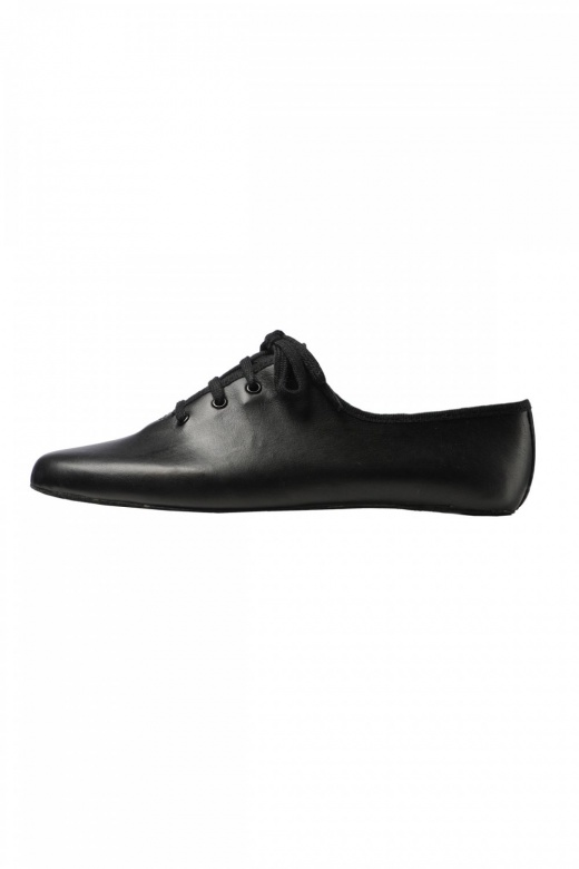 Merlet Grace Full Sole Jazz Shoes