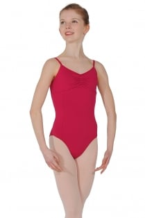 Grace RAD Examination Leotard