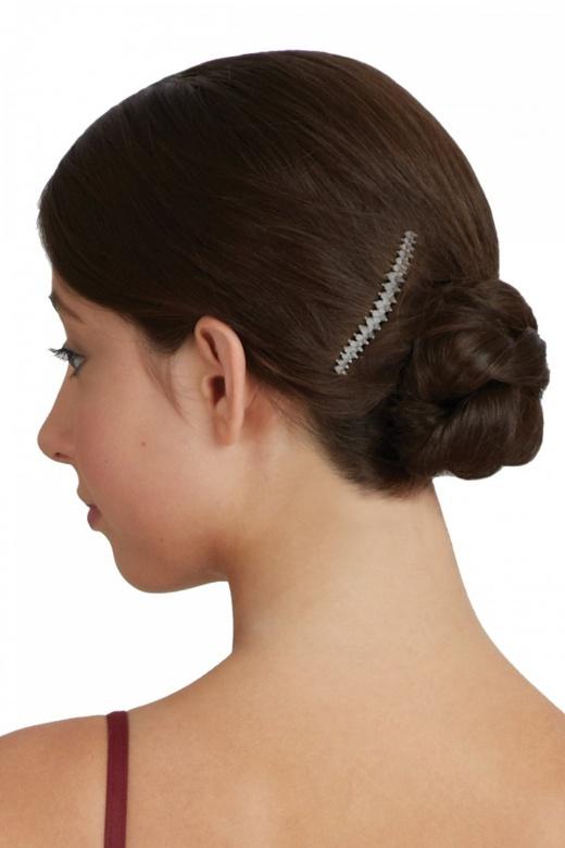 Bunheads Hair Comb