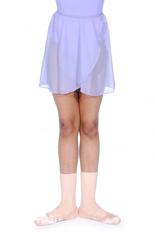 IDS Emilia Wrapover Skirt