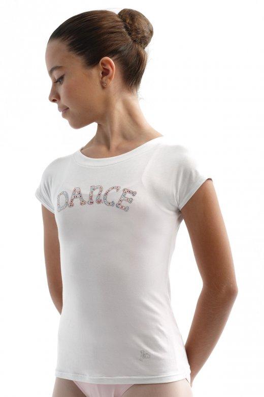 Intermezzo Dancewear Dance T-Shirt