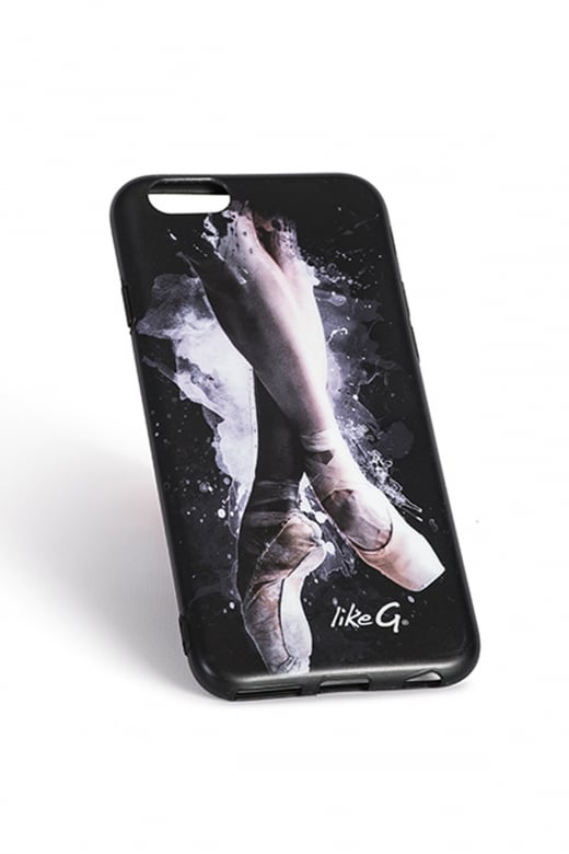 LikeG iPhone 6/6S Cover